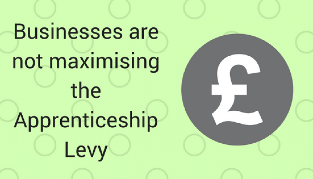 Businesses-are-not-maximising-their-Apprenticeship-Levy-1024x585