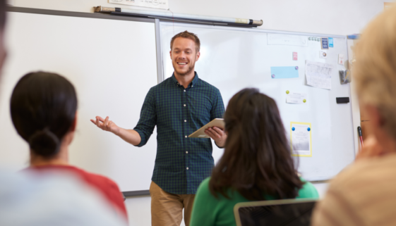 benefits of curriculum mapping